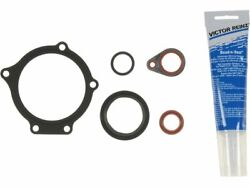 Victor Reinz 19jb84p Timing Cover Gasket Set Fits 2004-2012 Chevy Colorado