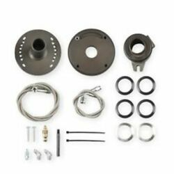 Hays 82-106 Hydraulic Release Bearing Kit For T-56 And Tr6060 W/gm Ls2 Ls3 Or Ls7