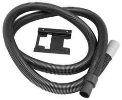 Master Blaster Wall/table Mount Kit W/10and039 Ext Ension Hose For Atv Utv And Sxs
