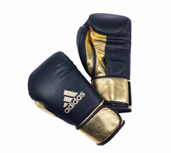 Boxing Gloves Sparring Gloves With Foam Japanese Style Black And Gold