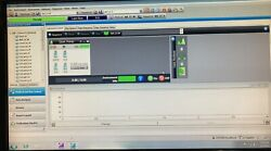 Openlab Chemstation Software C.01.07 For Agilent Gc Lc- Licensed
