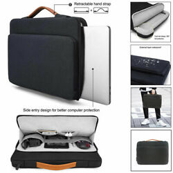 13.314 Carry Sleeve Pouch Case Laptop Notebook Bag For Macbook Hp Acer Lenovo