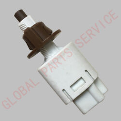 4-pins Stop Lamp Switch Assy Fit For Toyota Lexus Brake Light Switch 84340-09070