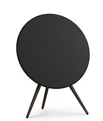 Bang And Olufsen Beoplay A9 4th Gen. Google Voice Assistant Wireless Speaker Black