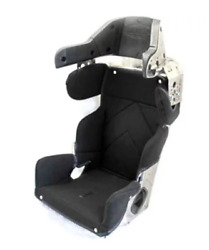 Kirkey 34140kit 14in Adj Containment Seat Child W/ Cover