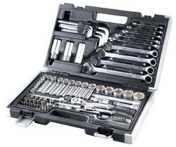 Inch Wrenches Maintenance Motorcycle American Eagle Atk Confederate Rokon