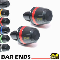 Billet Moire Handle Bar Ends For Yamaha Yzf R1 98-05 98 99 00 01 02 03 04 05