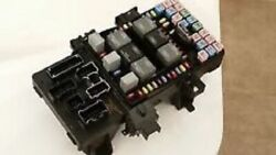 Oem Fuse Junction Panel Ford F150 F250 Expedition Lincoln Navigator F65z14a068fa