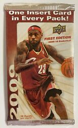 2009-10 Upper Deck Ud 1st Edition Nba Basketball Curry Rc Harden Griffin Rookie