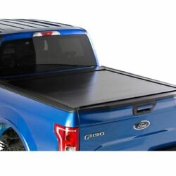 Pace Edwards Blfa18a44 Bedlocker Tonneau Cover For 2017-2020 Ford F250 F350 New