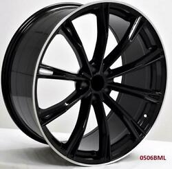 20and039and039 Wheels For