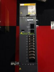 Spindle Amplifier A06b-6078-h211 A06b-6088-h215h500