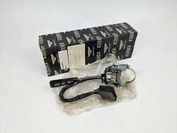 Bentley Rolls-royce Ud25875 Turn Signal Switch Assembly - Nos Direction Oem