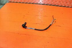 1998 Mercury 150 Hp Efi Model 1150413ud Outboard Electrical Component
