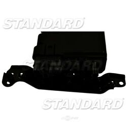 Vapor Canister Standard Cp3469 Fits 12-17 Toyota Camry 2.5l-l4
