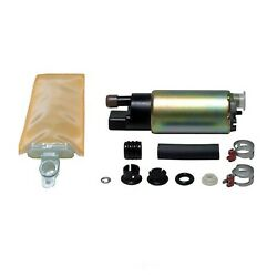 Fuel Pump And Strainer Set Denso 950-0100