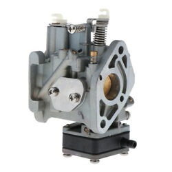 Metal Carburetor Carb Replacement For Tohatsu Outboard 3k9-03200-0 Engine