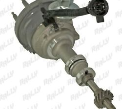 Electronic Distributor For Ford Engine 351c 370 429 460 8 Cyl 351m 400 878