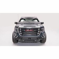 Fab Fours Vc3900-1 Visor Cowl For 2019 Gmc 1500 Vicowl New