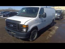 Air Cleaner 4.6l Fits 09-10 Ford E150 Van 1664119