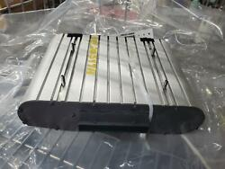 Audi Audi S7 A/v Equipment Amplifier Trunk Mounted, W/o Bose Audio System W