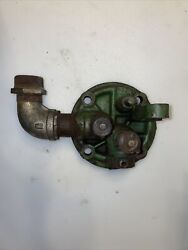 2hp Stover Y Cylinder Head Hit Miss Stationary Engine