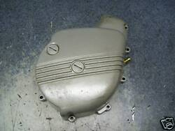 Bombardier Ds 650 Baja Right Outer Engine Case 106b115