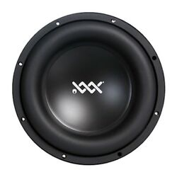 Re Audio Xx15 D2 V2 15 Car Subwoofer Special Wholesale Cost Less Shipping