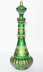 I Dream Of Genie Jeannie/ Genie Bottle The Green Evil Sister Special