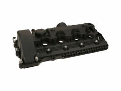Left Valve Cover For 2007-2008 Bmw Alpina B7 S488wr