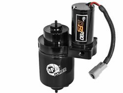 Electric Fuel Pump For 1999-2007 Ford F350 Super Duty 2000 2001 2002 2003 F227ct