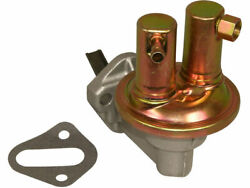 Fuel Pump For 1960-1964 Plymouth Savoy 3.7l 6 Cyl 1961 1962 1963 S767xj