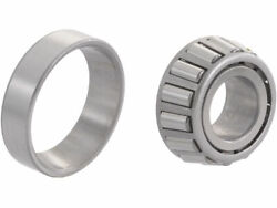 Front Outer Wheel Bearing For 1958 Packard Hawk Y364cs