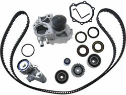 Timing Belt Kit For 2005-2009 Subaru Outback T541qw
