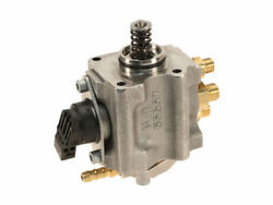 Direct Injection High Pressure Fuel Pump For 2006 Bmw 760i T481tr