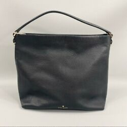 Kate Spade Pebbled Hobo Women#x27;s Bag $80.00
