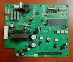 Used Mitsubishi Pcb505a033c For The Fdcj280hkxe2d Tested Good