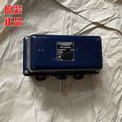 1pcs For Schmersal Safety Switch Azm 161sk-12/12rk-024