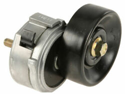 Accessory Belt Tensioner Assembly For 1991-1995 Plymouth Acclaim 3.0l V6 X498rr