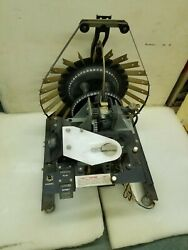 Rowe Ami Cd-100 Cdm3 Jukebox Cd Carriage Assembly - Working Will Ship