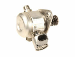 Direct Injection High Pressure Fuel Pump For 2008-2014 Bmw X6 4.4l V8 G236mq