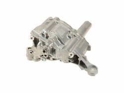 Oil Pump For 2006 Bmw 330i F593qz Also Required 1 11 41 0 426 472 Screw Set