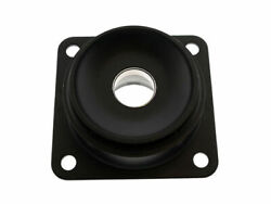 Rear Differential Mount For 1968-1973 Mercedes 280sel 1969 1970 1971 1972 X338kg