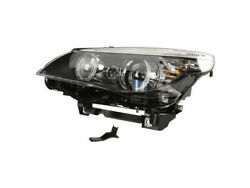 Left Headlight Assembly For 2009-2010 Bmw M5 N349gn