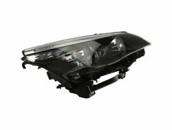 Right Headlight Assembly For 2009-2010 Bmw 528i Xdrive B152sk