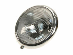 Headlight Assembly For 1959-1966 Vw Beetle 1961 1964 1960 1962 1963 1965 F242fx