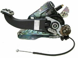 Parking Brake Pedal Assembly For 2008-2015 Mercedes C63 Amg 2009 2010 Y473xp