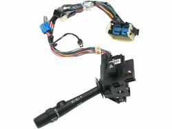 Headlight Dimmer Switch For 2002-2005 Buick Lesabre 2003 2004 R124xf
