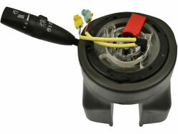 Headlight Dimmer Switch For 2011-2012 Jeep Grand Cherokee V427nf