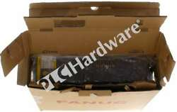 New Ge Fanuc A06b-6082-h211h512 Series C Spindle Amplifier 13.2kw 230v Ac 48a